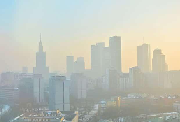 czyste powietrze gminy banki Wysokie Napięcie Dystrybucja środków z programu Czyste Powietrze bez udziału banków, ale z zaangażowaniem gmin