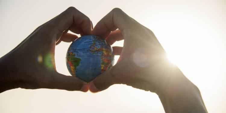 Blisko 600 badaczy i badaczek z polskich uczelni podpisało list w obronie klimatu. Wcześniej o działania apelowano na UW i UJ