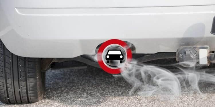 KAS proponuje zmiany w ustawie o elektromobilności i paliwach alternatywnych