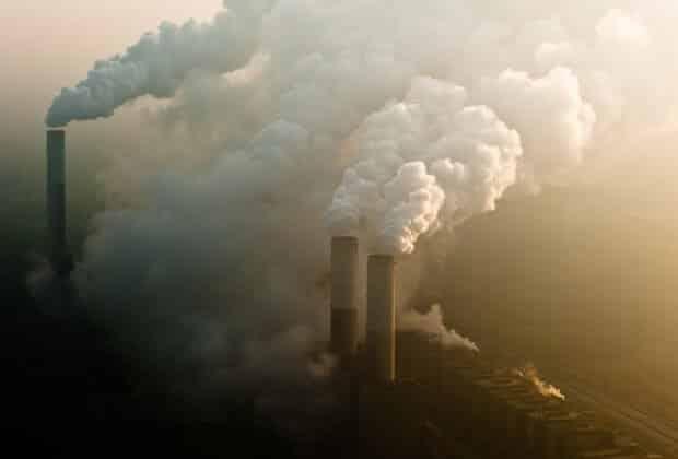Mimo deklaracji klimatycznych państwa G20 potroiły wsparcie finansowe dla węgla