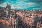 Po wyborach Madryt może zlikwidować strefę niskiej emisji. Korki to znak tożsamości naszego miasta