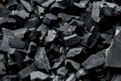 Raport PAS – Kontrola jakości węgla do szybkiej poprawy