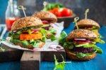 W 2040 roku 40 proc. zjadanego przez nas mięsa nie będzie pochodzić od zwierząt
