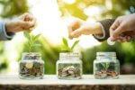 SmogLab Crowdfunding