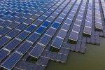 Energia i woda pitna z jednego urządzenia Naukowcy proponują, by w pełni wykorzystać potencjał słońca