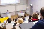Klimatyczny stan wyjątkowy na Uniwersytecie Śląskim Naukowcy chcą, by każdy student uczył się o kryzysie klimatycznym i środowiskowym