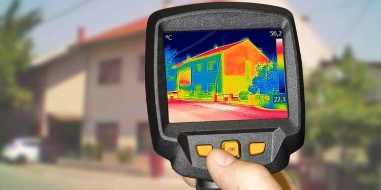 NIK Efekty termomodernizacji mniejsze niż zakładano. Winny m.in. wzrost cen energii