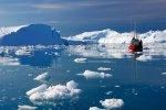 PAN Działalność człowieka jest dominującą przyczyną współczesnego ocieplenia klimatu, a nauka ma na to niezbite dowody