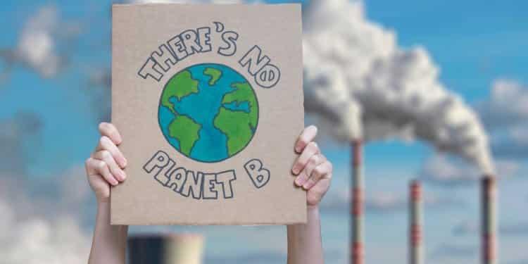 Przez resztę roku żyjemy na koszt przyszłych pokoleń. Dziś Światowy Dzień Długu Ekologicznego