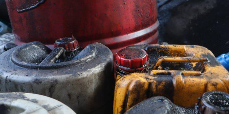Wadowice idą do prokuratury ws. pieca na przepracowany olej silnikowy. Czy znajdzie się bat na spalanie niebezpiecznego odpadu [WYWIAD]