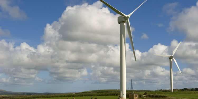 Wielka Brytania wyprodukowała większość energii ze źródeł niskoemisyjnych. Po raz pierwszy w historii