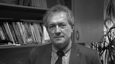 Adam Grochowalski