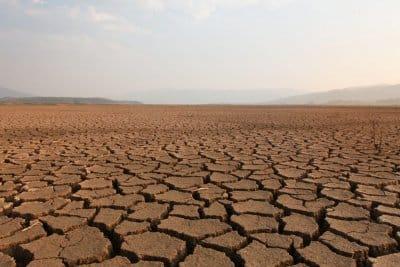 1 Europejczyk produkuje tyle CO2, ile 258 mieszkańców afrykańskiego kraju