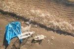Nastolatek wygrał stypendium Google'a za pomysł jak usuwać mikroplastik z wody