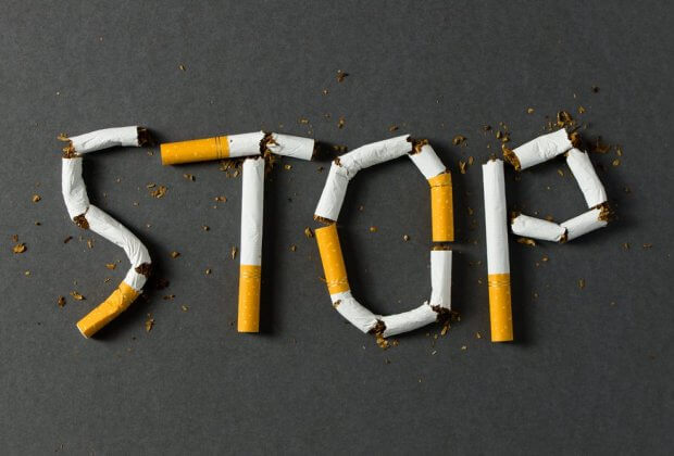 Nie chcesz wszechobecnych niedopałków papierosów Trwa zbiórka podpisów pod petycją do branży tytoniowej i rządu