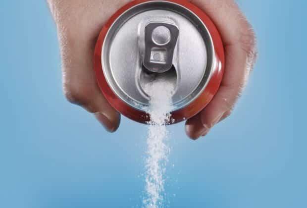 Niebezpieczna bakteria ewoluuje wraz ze zmianą naszej diety. Uwielbia cukier, dlatego lekarze zalecają umiar
