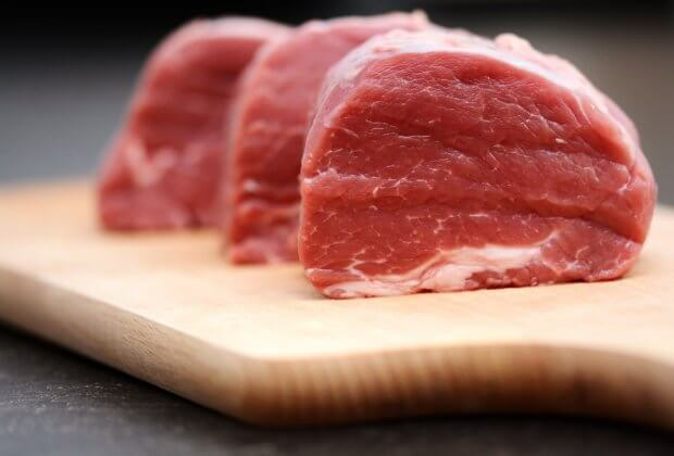 Niemieccy politycy debatują nad podatkiem od mięsa