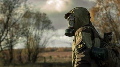 Skawiński Alarm Smogowy pisze do RPO ws. zanieczyszczeń i działań inspekcji ochrony środowiska