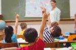 W każdej szkole publicznej będzie akredytowany nauczyciel ds. klimatu. Brytyjska metropolia chce lepszej edukacji ekologicznej