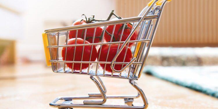 polacy zmiana klimatu sondaż badanie ibris ochrona klimatu kryzys klimatyczny ceny warzyw owoców podwyżka zmiany klimatu pietruszka