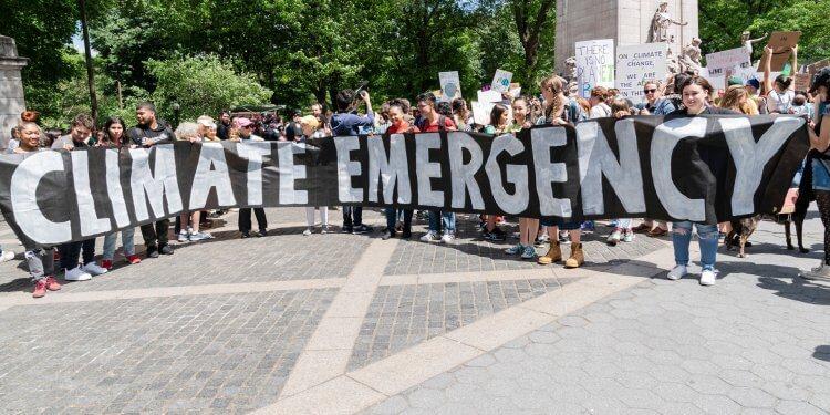 20wrzesnia_strajk_dla_klimatu