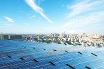 Energia Miast raport To małe miejscowości najboleśniej odczują zmiany klimatu gibała śpiewak raport energetyka w miastach