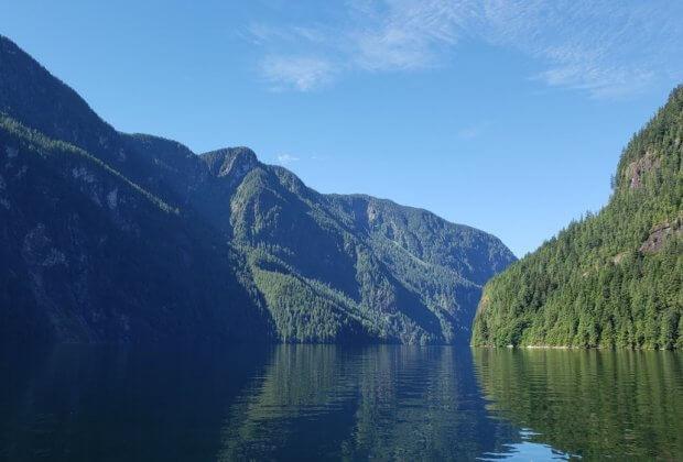 Park przyrody będzie większydzięki publicznej zbiórce. W Kanadzie pokazali, że eko-crownfunding może działać