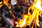 Straż Pożarna Od 1 stycznia 2015 roku w Polsce spłonęły 622 składowiska odpadów