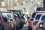 W upalne dni samochody z silnikiem diesla trują bardziej