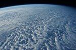 Dziura ozonowa maleje