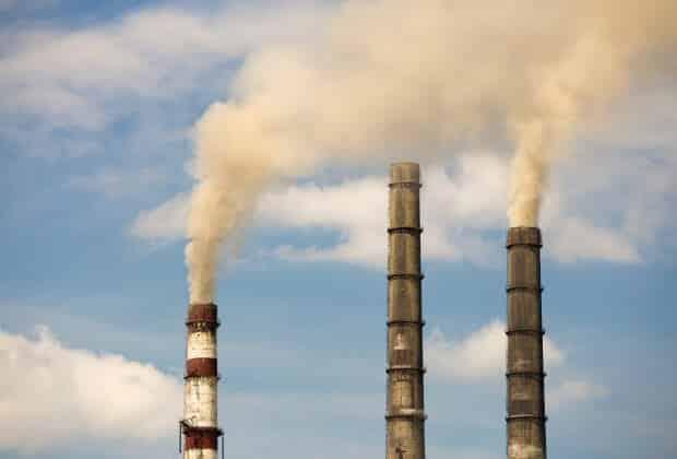 Inspekcja Ochrony Środowiska