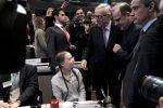 szczyt ONZ greta thunberg