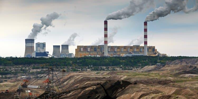 elektrownia bełchatów pozew