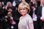 81-letnia Jane Fonda aresztowana podczas klimatycznego protestu pod Kapitolem