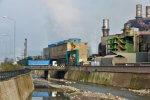 Informacje o zanieczyszczeniu łamią... tajemnicę państwową. Turecki badacz skazany na 15 miesięcy więzienia
