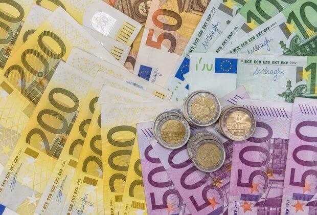 Międzynarodowy Fundusz Walutowy o podatku węglowym najpotężniejszy sposób na kryzys klimatyczny