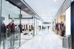 Szef sieci odzieżowej ostrzega przed odejściem od szybkiej konsumpcji ubrań. Straszliwe konsekwencje społeczne