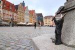 Wrocław ogłasza alarm klimatyczny. Do 2050 roku miasto planuje stać się neutralne dla klimatu