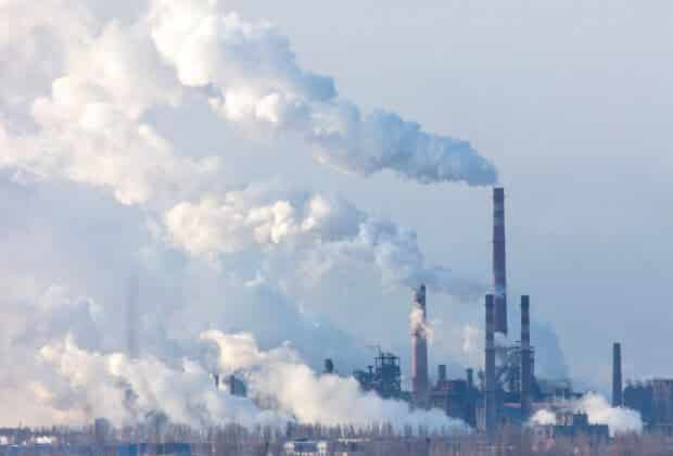 Zanieczyszczenia przemysłowe mogą upośledzać układ odpornościowy nawet kilku pokoleniom. Naukowcy badają dziedziczność skutków dioksyn