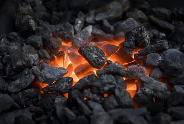 piece na węgiel czyste powietrze