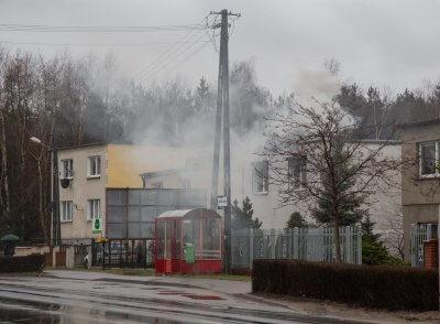 Smog Polska Klub Jagielloński