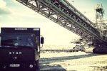 turów-odkrywka-kopalnia-odkrywkowa-bogatynia-smog-750x375
