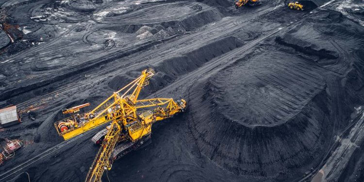Europejski Bank Inwestycyjny nie będzie już wspierać węgla