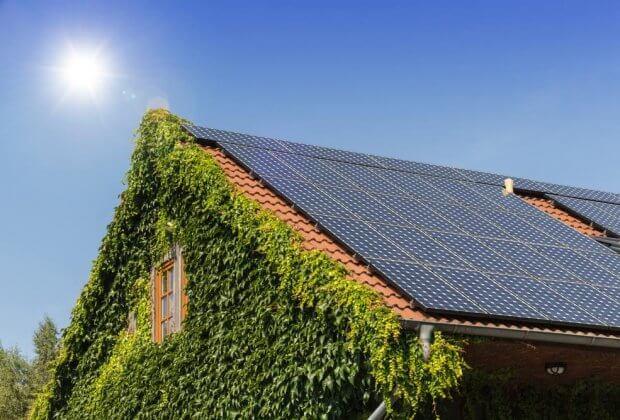 II Forum Energetyki Rozproszonej rusza 25 listopada. Wciąż można się zarejestrować