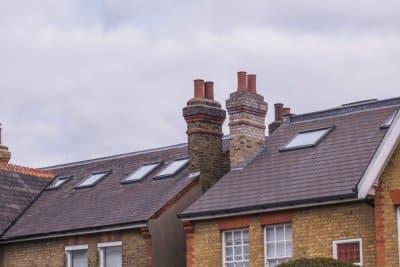 """Laburzyści proponują program termomodernizacji 27 mln brytyjskich domów. """"Nie mogą szkodzić środowisku"""""""