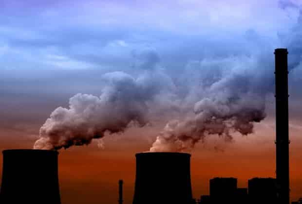 W Niemczech ma zostać uruchomiona nowa elektrownia węglowa Datteln 4. Podobno