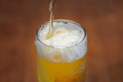 Piwo antysmogowe