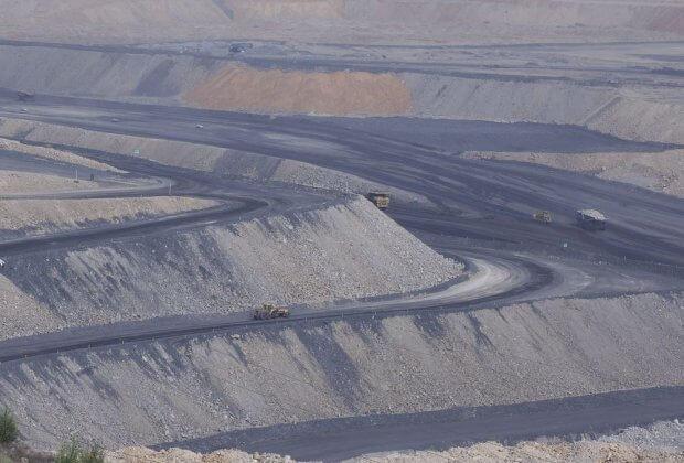 IEA Międzynarodowa Agencja Energetyczna Raport Węgiel 2019 Światowy popyt na węgiel spada, ale jego przyszłość zależy od Chin