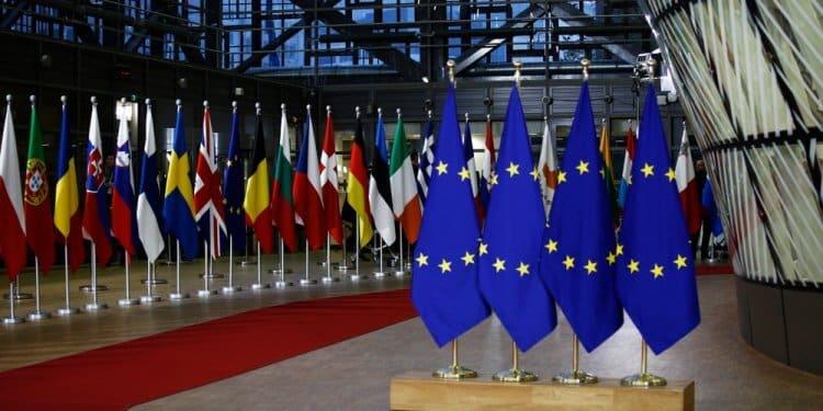 szczyt unijny