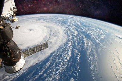 Eksperci wskazali największe zagrożenia 2020 roku. Po raz pierwszy dominują problemy środowiskowe i klimat